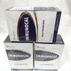 Jual Immunocal Murah Suplemen Untuk Menjaga Imun Tubuh